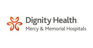 Dignity-Health-Mercy_Memorial