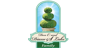 Don_C_and_Diane_Lake_logo
