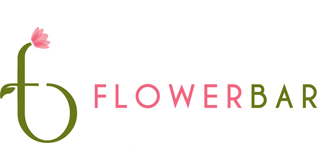 Flower_Bar_Logo2