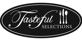 Tasteful_Selections_logo