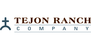 Tejon_Ranch_Logo