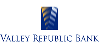 Valley_Republic_Bank_logo