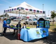 1_Donate_Life_booth