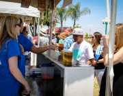 2_BBQ_Beer_Booth_2