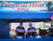 2_BBQ_Booth_1