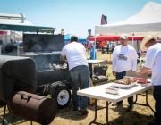 2_BBQ_Booth_11