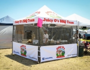 2_BBQ_Booth_12