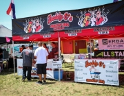 2_BBQ_Booth_17
