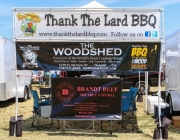 2_BBQ_Booth_18
