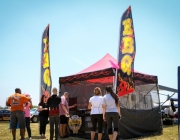 2_BBQ_Booth_19