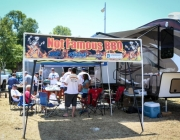 2_BBQ_Booth_21