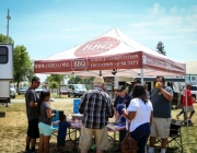 2_BBQ_Booth_23