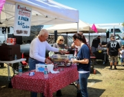 2_BBQ_Booth_6