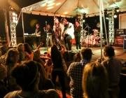 2_concert_2