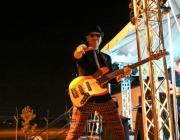 2_concert_25