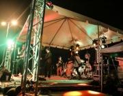 2_concert_29