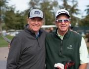 Golf_2020_3525