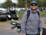 Golf_2020_3527