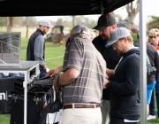 Golf_2020_3538