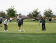 Golf_2020_3747