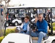 Golf_2020_3749
