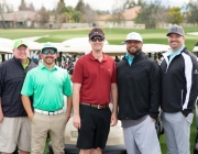 Golf_2020_3752