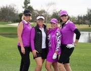 Golf_2020_3759