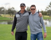 Golf_2020_3762