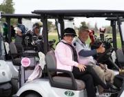Golf_2020_3763