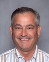 Bob Malkin