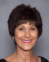 Lori Malkin