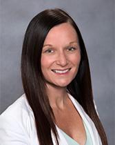 Melissa Poole