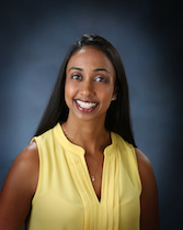 Dr. Nimisha Amin : Pediatrician and Pediatric Nephrologist at Southwest Pediatrics