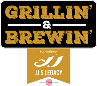 Grilling and Brewing Event