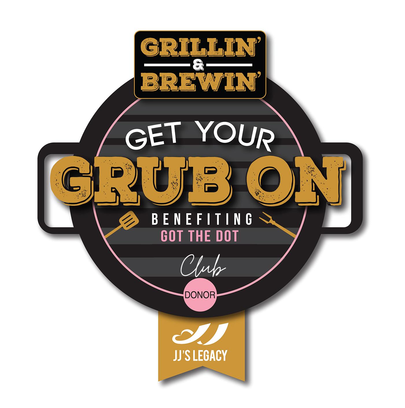 G & B Logo for GTD Club (1)