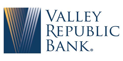 Valley Republic Bank